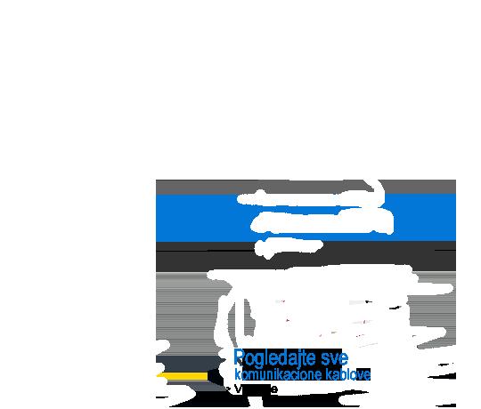 megamenu-komunikacioni_kablovi